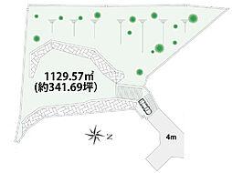 鎌倉市植木