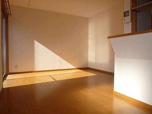 アパート-名古屋市緑区万場山1丁目 その他