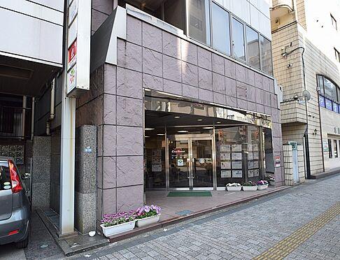 ビル(建物全部)-千葉市中央区中央3丁目 1階部分には路面店舗あり