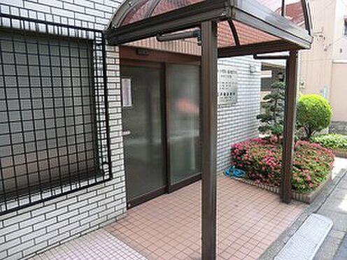 マンション(建物全部)-豊島区南大塚1丁目 江戸橋診療所