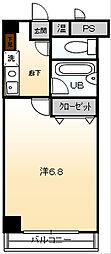 押野駅 2.0万円