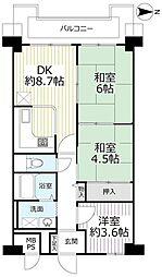 京都市上京区千本通一条上る泰童片原町