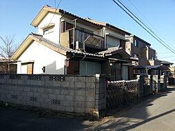 野田市吉春