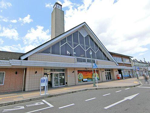 アパート-東近江市東中野町 近江鉄道本線八日市駅800m