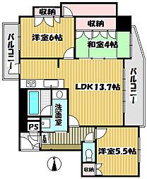 宝塚市小林2丁目