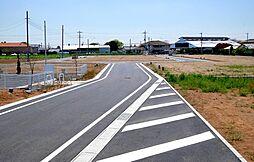 太田市藪塚町