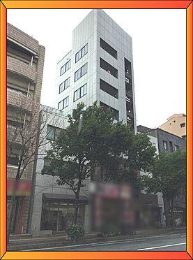 ビル(建物全部)-福岡市南区大橋4丁目 外観