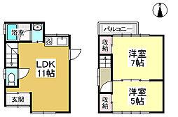 京都市山科区西野山射庭ノ上町