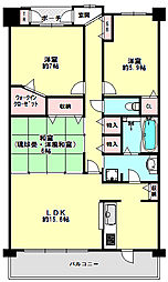 神戸市垂水区小束山3丁目