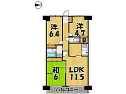 奈良市三条大宮町