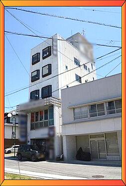 住宅付店舗(建物全部)-北杜市小淵沢町 その他