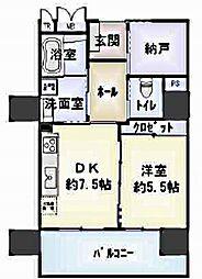 堺市堺区北安井町