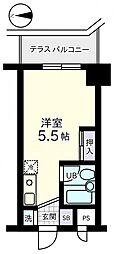 福井市花月1丁目