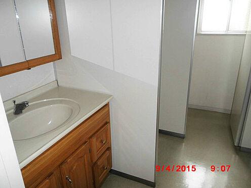マンション(建物全部)-つくば市梅園2丁目 トイレ