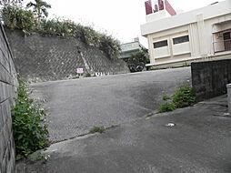 沖縄市照屋1丁目