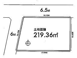 入間郡毛呂山町岩井西1丁目