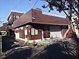 足立区六月 一棟売マンション 現地写真