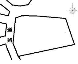 長崎市赤迫2丁目