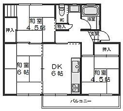 神戸市垂水区南多聞台8丁目