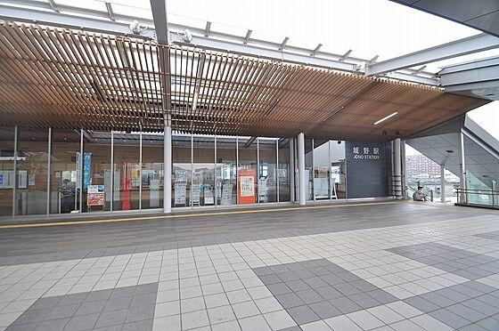 ビル(建物全部)-北九州市小倉北区片野4丁目 通勤・通学に利用できる城野駅