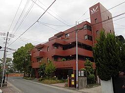 佐賀市赤松町