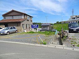 塩竈市栄町