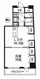 神戸市中央区雲井通4丁目
