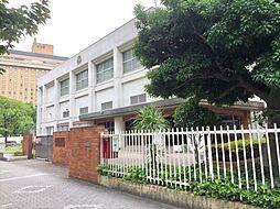 名古屋市立御園小学校