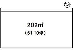 羽島市正木町須賀小松