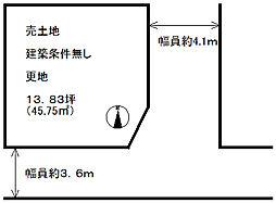 堺市西区浜寺石津町西4丁