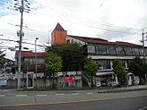 建物全景(1)
