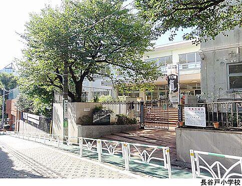 マンション(建物一部)-渋谷区恵比寿西1丁目 長谷戸小学校