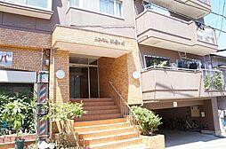 名城線「茶屋ヶ坂」駅より徒歩4分