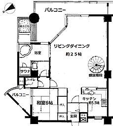 糸島市志摩芥屋