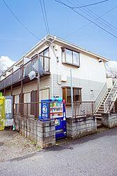 千葉駅 1.9万円