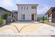 推奨プラン:施工面積100平方米:建物価格1660万円