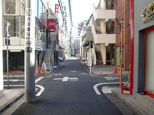 ビル(建物全部)-千代田区飯田橋3丁目 その他