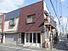 世田谷区北沢4丁目店舗付きアパート