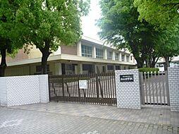 名古屋市立白山中学校