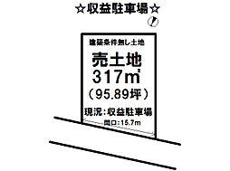 京都市山科区勧修寺福岡町