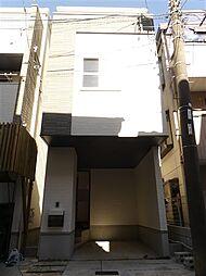 江東区亀戸3丁目