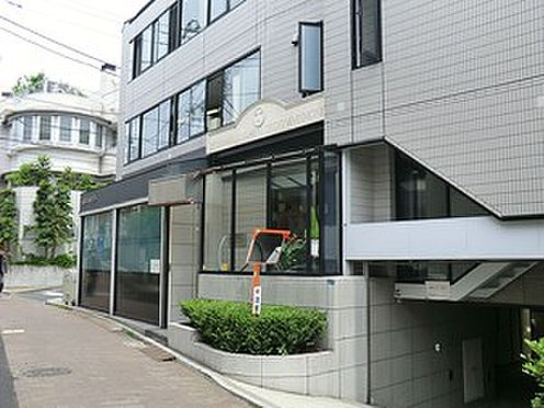 マンション(建物全部)-渋谷区東4丁目 周辺環境:KYB渋谷クリニック