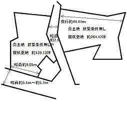 堺市美原区平尾