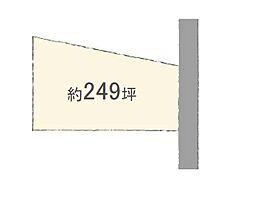 姫路市四郷町山脇
