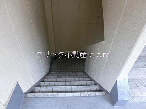 マンション(建物全部)-足立区江北2丁目 その他