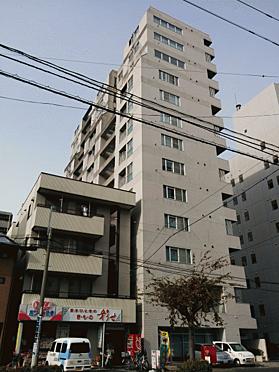 マンション(建物一部)-盛岡市長田町 その他