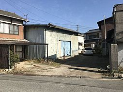 三原市糸崎2丁目