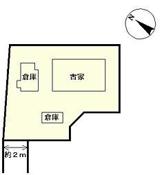 米原市村木
