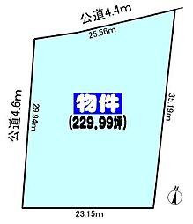 松阪市嬉野新屋庄町