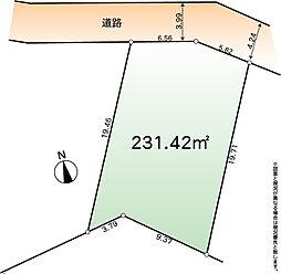 横須賀市芦名1丁目